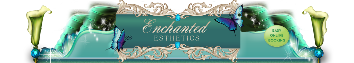 Enchanted Day SPa Fernie